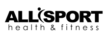 All Sport Fishkill Health and Fitness